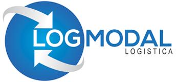 Logmodal